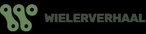 WielerVerhaal shop